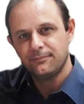Marcio José Schio