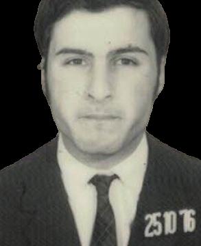 Marco Antonio Risette