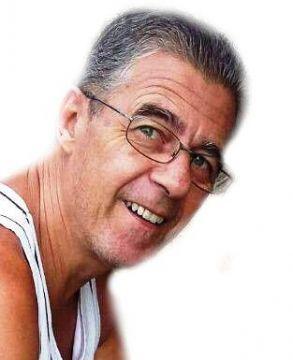 Marco Antonio Targa Tavares