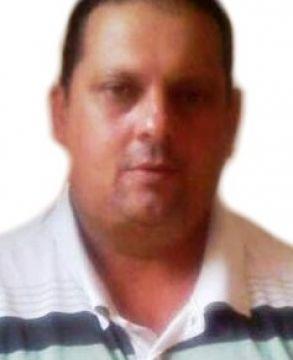 Marco Rogério Fim