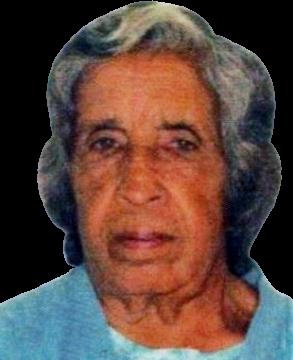 Maria Aparecida Costa Celeguim
