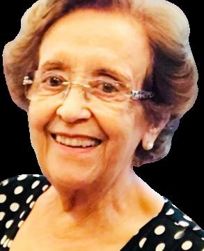 Maria Aparecida  Meneghin Daltro