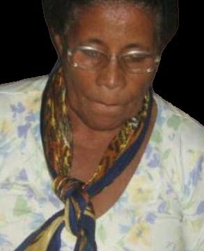 Maria Apparecida dos Santos Zambon