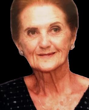 Maria Beatriz Favetta Bortolucci