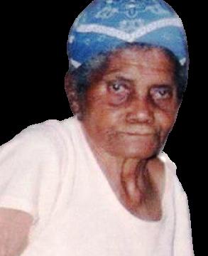 Maria Bernardina de Jesus