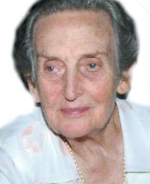 Maria Emília Bueno Kammer