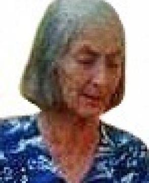 Maria Catharina Del Bel