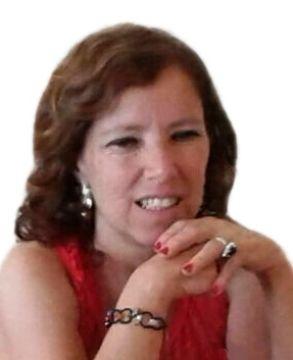 Maria Eliane Barboza