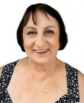 Maria Emilia Julio Mudnutti