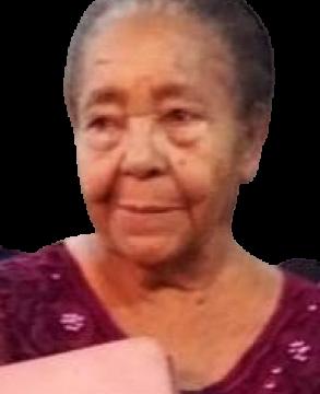 Maria Gomes da Silva Barrozo