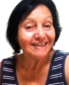Maria Helena Bueno Martins Briones