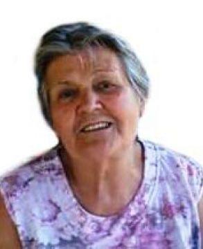 Maria Helena Freitas