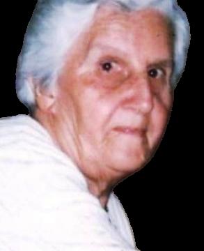 Maria José Godoy Casagrande