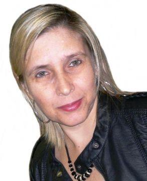 Maria José Minatel Silva
