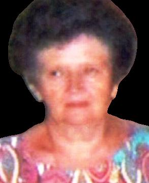 Maria José Zanchetin