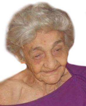 Maria José dos Santos Silva