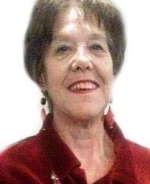 Maria Teresa del Rosario Gonzales de Valls