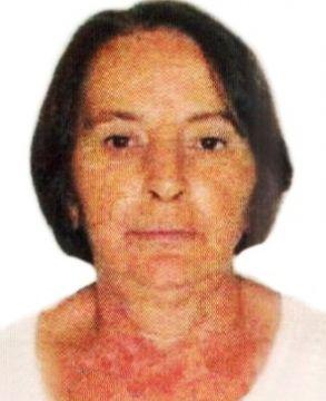 Maria de Fátima Bueno