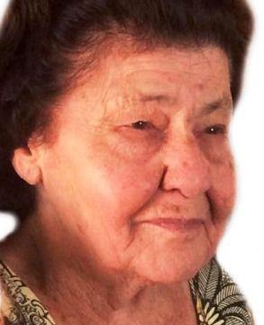 Maria de Lourdes Bezerra Casagrande