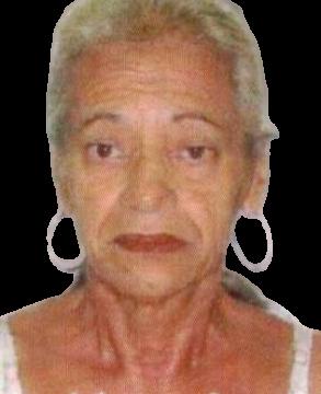 Maria de Oliveira Kurpel de Almeida