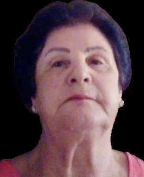 Maria Aparecida Rocha Apolari