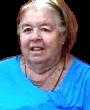 Maria José Franco Pereira
