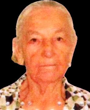 Mariana Martins Brione