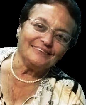 Marilda Noeli Buzon Baroni