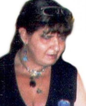 Marilena Giffoni Pinto