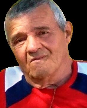 Mario Aparecido Bellato