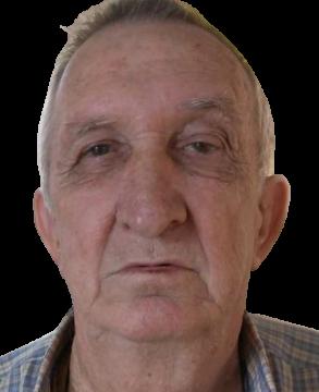 Mario José Zaniboni
