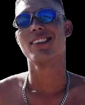 Matheus Henrique de Carvalho Chagas