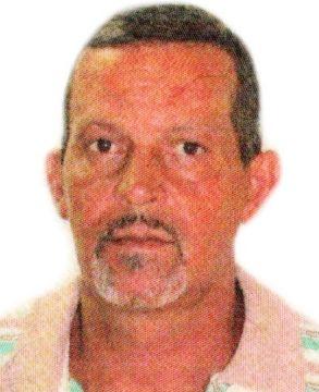Mauro Lagatta Neto
