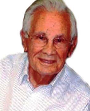 Mauro Picchioni