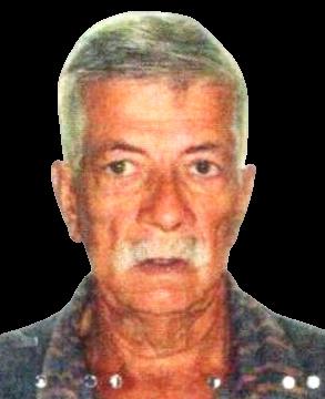 Miguel Bueno Gomes de Araújo