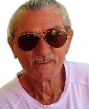 Miguel Ferrari