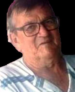 Milton Jesus da Rocha Campos