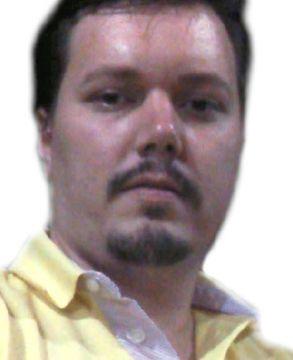 Edson Carlos Minimel