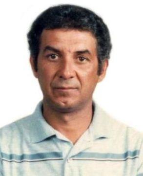 Natanael Martins