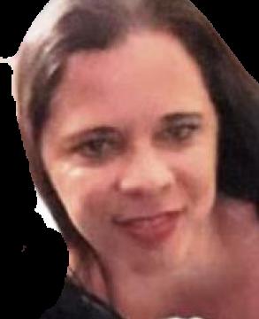 Neia Luz Santos Santana