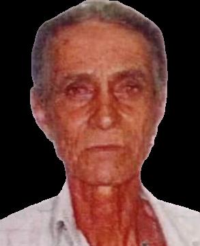 Nelson Aparecido dos Santos