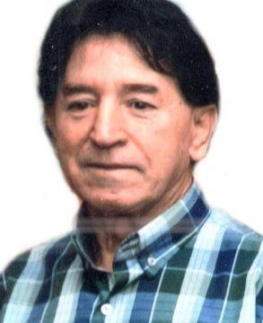 Nelson Trotvan