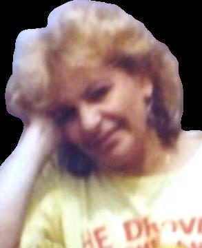 Nery Faria Galvani