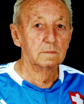 Nilson José Barthmann