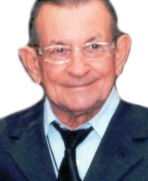Nilson Martins Marinho