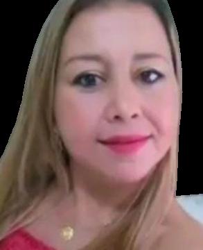 Odivanice da Silva Leite