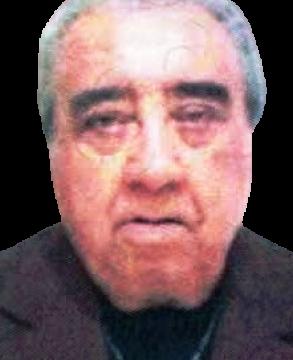 Olair Gomes