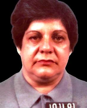 Olga Cruz Nisiyamamoto