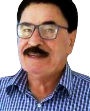 Orácio Busolin