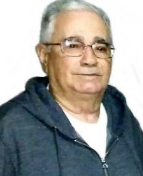 Orivaldo Felipe